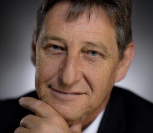 Peter Klopfenstein